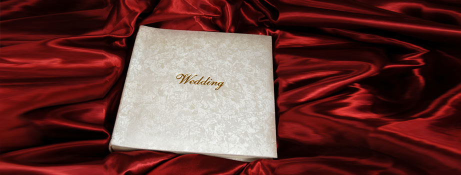 Wedding Website Design, Wedding Web Design, Our Dream Wedding